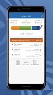 PNC Mobile Apk Download 2