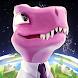 恐竜だって人類だ - Androidアプリ