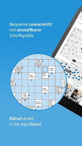 TANMENETJAVASLATOK a Das neue Deutschmobil 2 című tankönyvhöz - PDF Free Download