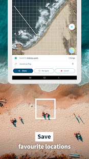 what3words: Never get lost again 4.8.3 Screenshots 12