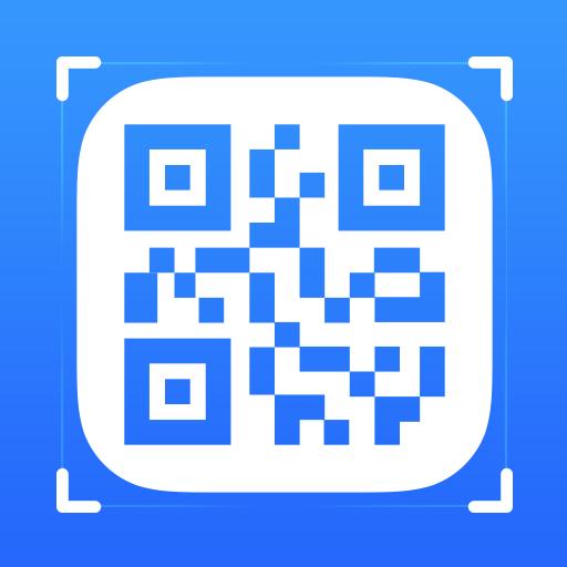 Scanner Code QR, Scanner Code Barre - WeScan