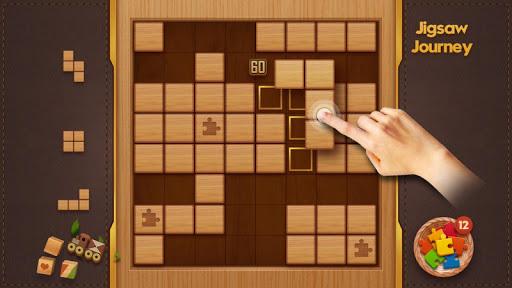 Block Puzzle  screenshots 5