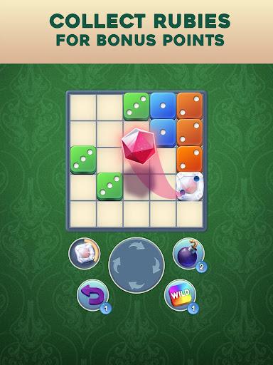 Dice Merge! Puzzle Master 1.2.0.1404 screenshots 12