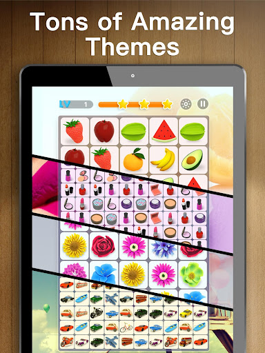 Onet 3D - Classic Link Puzzle 2.0.12 screenshots 15