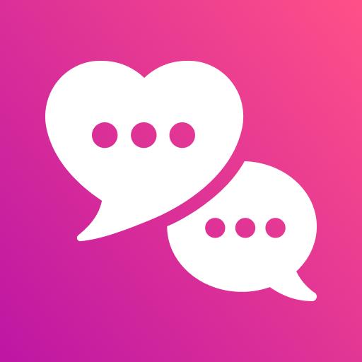 Waplog: Dating, Match & Chat