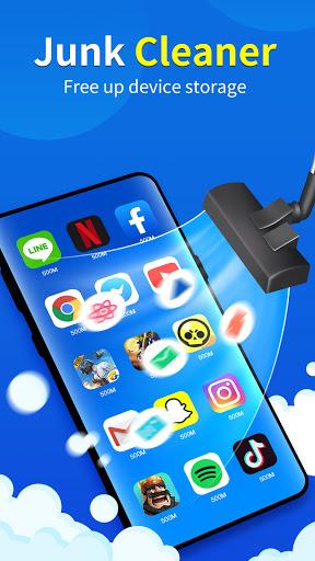 Download APK: Battery Saver-Ram Cleaner, Booster, Monitoring v3.0.7 (2687) [Premium]