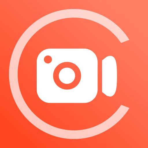 Baixar Screen Recorder & Video Capture, My Video Recorder para Android