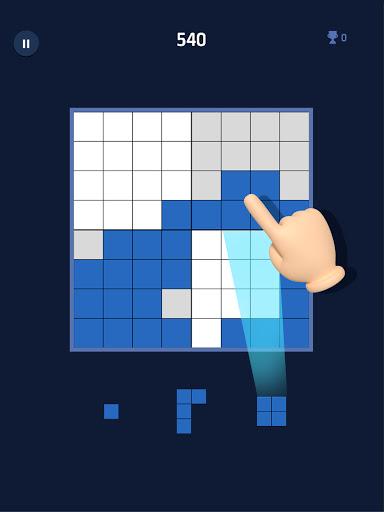 Block Puzzle 2021 4.3 screenshots 12