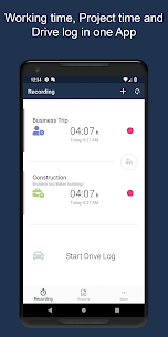 timr  time tracking For Pc – [windows 7/8/10 & Mac] – Free Download In 2021 2
