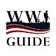 WWI Memorial Visitor Guide per PC Windows