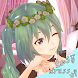 Marry me easy Dress up - Androidアプリ