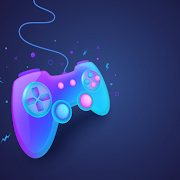 GamesBundle - Play Free Games of Your Choice