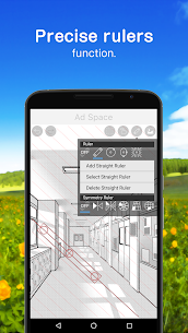 ibis Paint X APK for Android 4