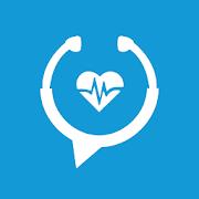 OnDoctor - Online Health Care Consultation App