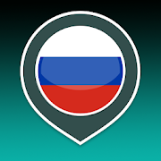 Learn Russian | Russian Translator Free