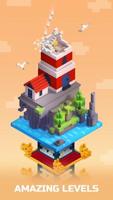 TapTower - 放置系建設ゲームのおすすめ画像5