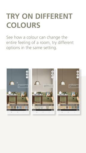 Jotun ColourDesign  Screenshots 4