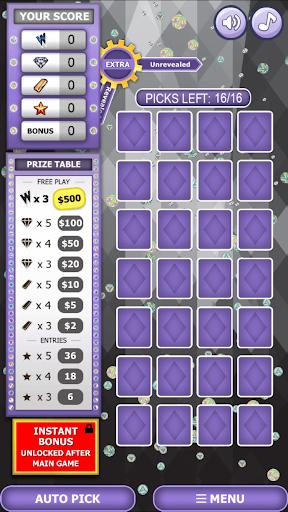 Wild Time by Michigan Lottery  screenshots 5