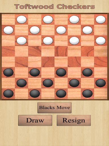 Checkers screenshots 8