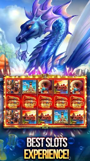 Slots Casino - Hit it Big 2.8.3801 screenshots 4