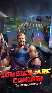 Elite Shooter: Legend of Gun Hack for iOS and Android 3