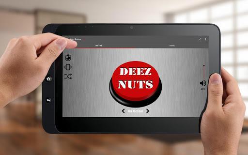 Deez Nuts Sound Button screenshots 3