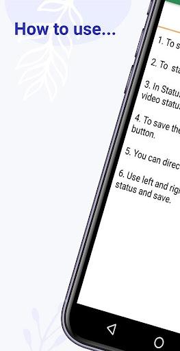 Whatscan for Whatsapp Web 1.1 Screenshots 4