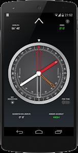 Compass 1.51