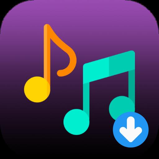 Gratis Musiek Downloader - Laai Musiek Gratis af
