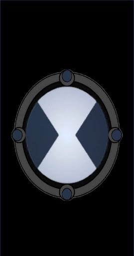 Omnitrix Simulator 2D 2.1 screenshots 9