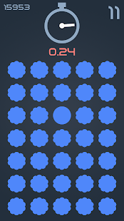 Download 3 Seconds (Can you spot it?) For PC Windows and Mac apk screenshot 5