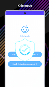 Perfect Note20 Launcher Mod Apk for Galaxy Note,Galaxy S A (Premium Unlocked) 7