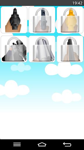 balloons shoot game screenshot 1
