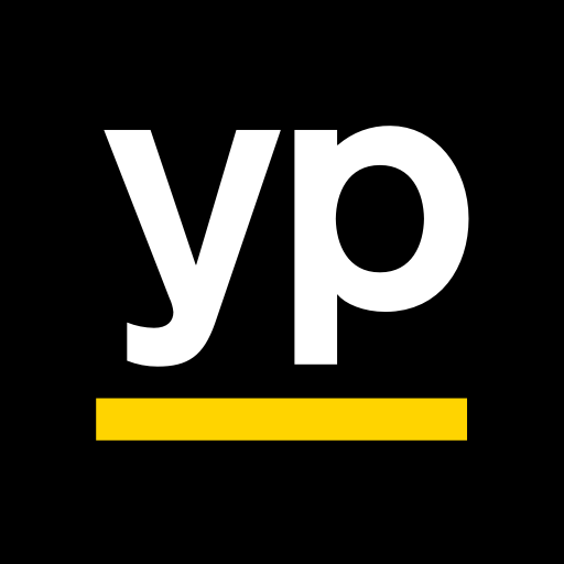 Baixar YP - The Real Yellow Pages