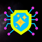 Star VPN - Fast Servers & Secure Proxy