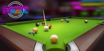 Shooting Ball kostenlos am PC spielen, so geht es!