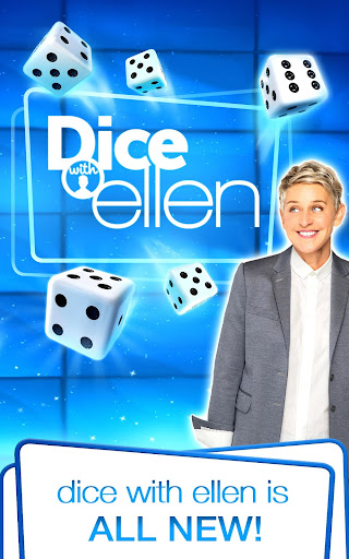 Dice with Ellen 8.0.3 screenshots 6