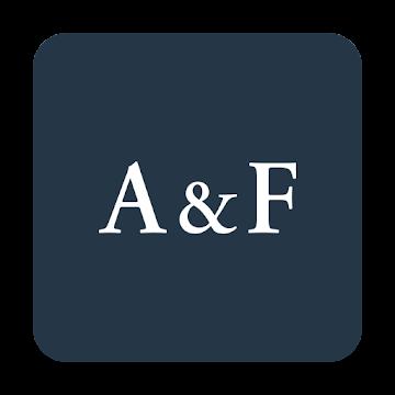 Imágen 1 de Abercrombie & Fitch para android