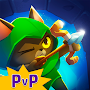 Cat Force icon