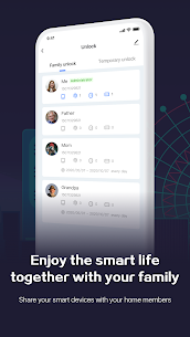 Smart Life – Smart Living 4
