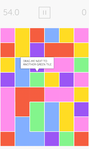 Compulsive  screenshots 1