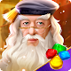 Harry Potter: Puzzles & Spells - Match-3 Magic Apk