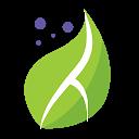 Healthshots: Period Tracker, Health & Fitness Tips