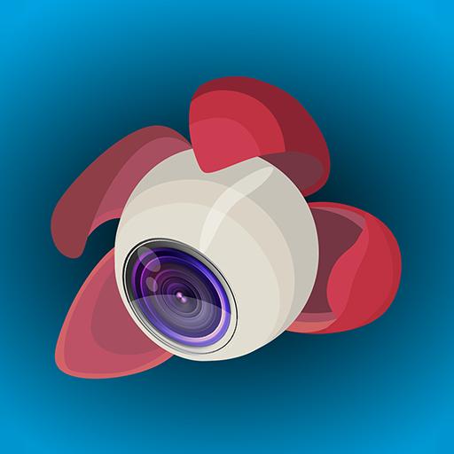 Litchi for DJI Mavic / Phantom / Inspire / Spark MOD v4.19.0 (Full Patched)