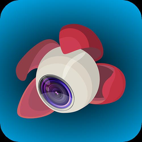 Litchi for DJI Mavic / Phantom / Inspire / Spark [Patched] 4.19.0_BETA-g