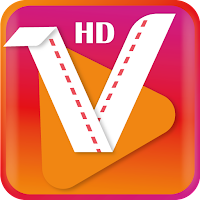 Sax video player: Full hd video playback Icon