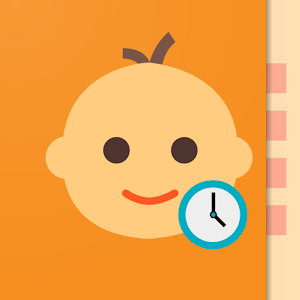 Baby Daybook  Newborn Tracker Breastfeeding log
