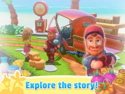 FarmTopia 0.22.0 Screenshots 15