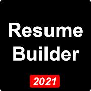Resume Builder 2021