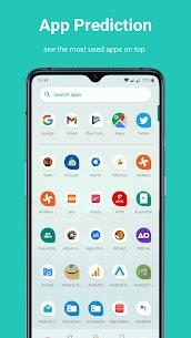 Launcher Pixel Pro – Icons Theme App Lock 2.2.0 Apk 2